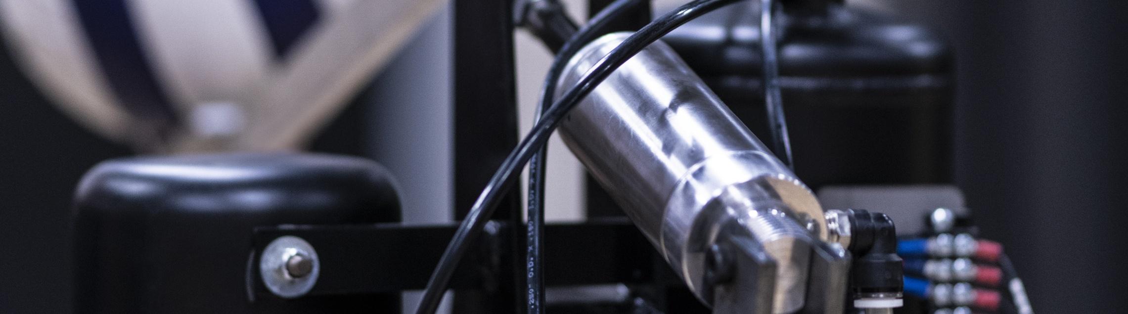 AC Technology BKGD