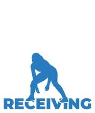 Receiving