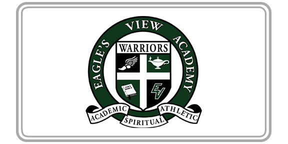 Eagles View Academy