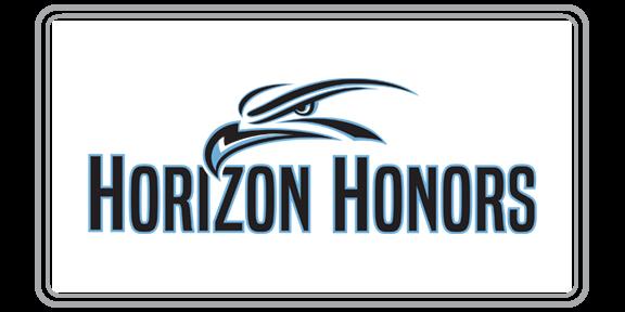 Horizon Honors