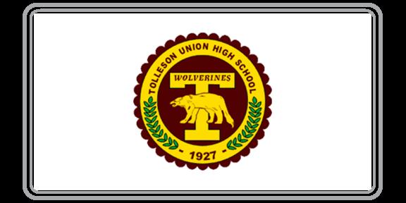 Tolleson Union HS